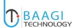 Baagi Tech